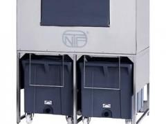 NTF DRB1100 Αποθήκη Παγομηχανών Χωρητικότητα: 300 kg