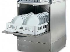 Omniwash ELITE 500 Επαγγελματικό Πλυντήριο Ποτηριών & Πιάτων (Καλάθι: 500x500mm / Μέγιστη Διάμετρος Πιάτου: 320mm)