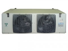 FRIGA BOHN LUC550E (4HP) Αεροψυκτήρες Ψυκτικών Θαλάμων Κατάψυξης Με Αντιστάσεις (R404a 4,86Kw / Evap.Temp. -25°C)