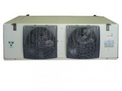 FRIGA BOHN LUC650E (5HP) Αεροψυκτήρες Ψυκτικών Θαλάμων Κατάψυξης Με Αντιστάσεις (R404a 5,68Kw / Evap.Temp. -25°C)