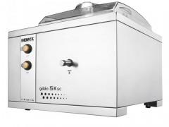 NEMOX GELATO PRO 5K Μηχανή Παγωτού Επαγγελματική (Παραγωγή: 5kg/h ) 600Watt/230V.