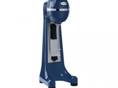 JOHNY AK/2-5T-PR ECO - Αυτόματη Φραπιέρα Μπλέ Με 5 Ταχύτητες Κατάλληλη για Κύπελα - 400Watt