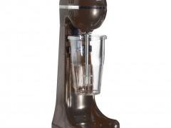 JOHNY AK/2-2T ECO - Φραπιέρα Καφέ Με 2 Ταχύτητες - 400Watt