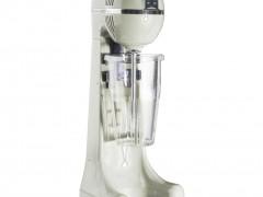 JOHNY AK/2-2T-TIMER ECO - Φραπιέρα Μπέζ Με 2 Ταχύτητες & Χρονοδιακόπτη Λειτουργίας - 400Watt