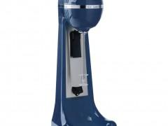 JOHNY AK/2-2T-PR ECO - Αυτόματη Φραπιέρα Μπλέ Με 2 Ταχύτητες Κατάλληλη για Κύπελα - 400Watt