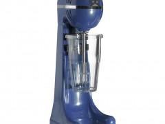 JOHNY AK/2-2T-TIMER ECO - Φραπιέρα Μπλέ Με 2 Ταχύτητες & Χρονοδιακόπτη Λειτουργίας - 400Watt
