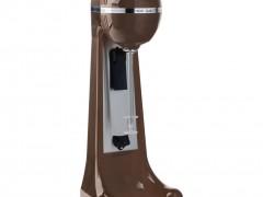 JOHNY AK/2-2T-PR ECO - Αυτόματη Φραπιέρα Καφέ Με 2 Ταχύτητες Κατάλληλη για Κύπελα - 400Watt