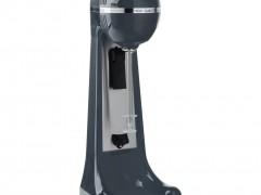 JOHNY AK/2-2T-PR ECO - Αυτόματη Φραπιέρα Γκρί Με 2 Ταχύτητες Κατάλληλη για Κύπελα - 400Watt