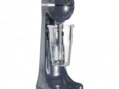 JOHNY AK/2-2T-TIMER ECO - Φραπιέρα Γκρί Με 2 Ταχύτητες & Χρονοδιακόπτη Λειτουργίας - 400Watt