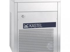 KASTEL KS 550 Παγομηχανές Παγοτρίμματος Χωρίς Αποθήκη (Παραγωγή: 550κιλά / 24ώρο)