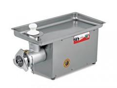 EMPERO EM.02.P No32 Κρεατομηχανή Μηχανη για Κιμά - Παραγωγή: 600Kg/h