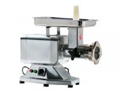 TC22-HM22 Επαγγελματική Κρεατομηχανή - Παραγωγή: 170kg/h (0,75Kw/230V)