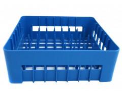 Lacor 69234 Καλάθι Πλυντηρίου Πιάτων- 350x350x120mm