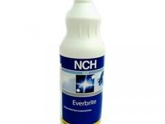 NCH Europe EVERBRITE Υγρό Απολυμαντικό Στοιχείων, Φίλτρων, Αεραγωγών-Καθαριστικό Κλιματιστικών (Συσκευασία: 1Lit - Αραίωση έως: 1/50)