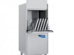 ELETTROBAR NIAGARA 293 Επαγγελματικό Πλυντήριο Σκευών (Καλάθι: 550x630mm / Μέγιστο Ύψος Σκεύους: 850mm)