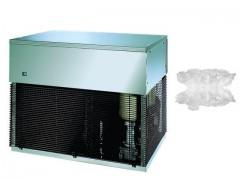 OEM-NTF GM1200A Παγομηχανές - Μηχανές Παγοκύβων για Παγότριμμα χωρίς Αποθήκη (Παραγωγή: 510kg/24h - Παγάκι σε Τρίμμα)