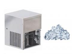OEM-NTF MGT900 Παγομηχανές - Μηχανές Παγοκύβων Χωρίς Αποθήκη (Παραγωγή: 400kg/24h - Παγάκι σε Σχήμα Βοτσάλου)
