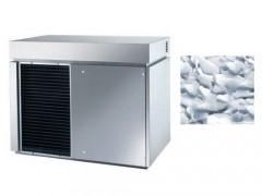 OEM / NTF SM750 Παγομηχανές - Μηχανές Παγοκύβων για Λέπι Πάγου (Παγάκι σε Λέπι: 1.5 - 3mm - Παραγωγή: 400kg/24h)