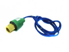 FrigoHellas B.N OEM Πιεσοστάτης Ασφαλείας Υψηλής Πίεσης 400-300 psi