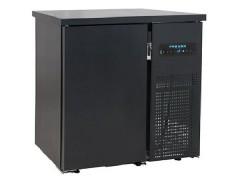 FRENOX SSN1 Επαγγελματικό Ψυγείο Bar με 1 Πόρτα - 1110x700x960mm