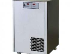 FrigoHellas OEM CK-100 Ψύκτης Νερού Με Δοσομετρητή - Κατάλληλος Για Φούρνους - Παραγωγή: 100Kg/h