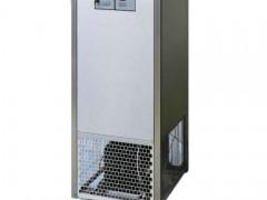FrigoHellas OEM CK-200 Ψύκτης Νερού Με Δοσομετρητή - Κατάλληλος Για Φούρνους - Παραγωγή: 200Kg/h