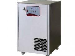FrigoHellas OEM CKM-100 Ψύκτης Νερού Με Μίκτη Νερού - Κατάλληλος Για Φούρνους - Παραγωγή: 100Kg/h