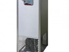 FrigoHellas OEM CKM-200 Ψύκτης Νερού Με Μίκτη Νερού - Κατάλληλος Για Φούρνους - Παραγωγή: 200Kg/h