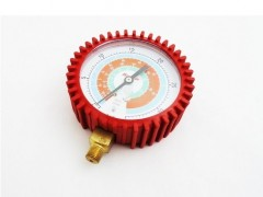 ROBINAIR RA41132HP Μανόμετρο Υψηλής Πίεση Για Φρέον R32, R410a