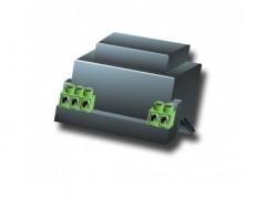 LAE Electronic TR115 Μετασχηματιστής Transsformer 115 - 12Vac