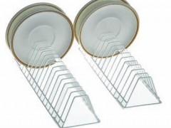 Lacor 69207 Καλάθι Πλυντηρίου Μικρών Πιάτων 310x95x70(15)mm