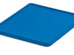 Lacor 69205 Καπάκι Καλαθιού Πλυντηρίου 500x500x25mm