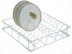 Lacor 69206 Καλάθι Πλυντηρίου Πιάτων 450x450x95mm