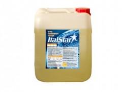 Italstar Sanit Καθαριστικό Χώρων Υγιεινής 10Lit