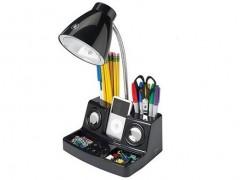 Φωτιστικό Γραφείου με Ενσωματωμένα Ηχεία TuneLight iPod - Mp3 Speaker System! - TUNE LIGHT