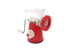 Κουζινομηχανή - Κρεατομηχανή - Μηχανή Κιμά Χειροκίνητη MINCER LH-22 - MINCER