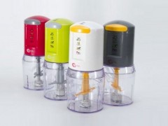 Πολυκόφτης Blender Multi Oscar B7002 500ml σε 4 υπέροχα χρώματα - OSCAR