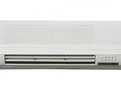Επιτοίχιο Θερμαντικό Σώμα τύπου Air Condition - NOVA PTC 2000 - NOVA