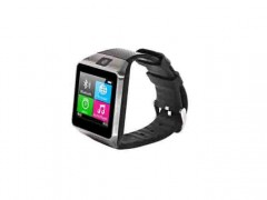 Smart Watch DZ09 - Ρολόι Κινητό Τηλέφωνο με Οθόνη & Κάμερα - OEM