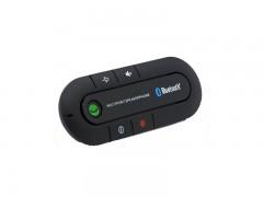 Bluetooth αυτοκινήτου V3.0 με ενσωματωμένη μπαταρία – Car Kit Bluetooth - OEM