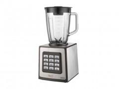 Sogo Επαγγελματικό Αυτόματο Μπλέντερ Πολυμηχάνημα Κουζίνας Blender 1250W με δοχείο 15.L, BAT-SS-5050 - SOGO