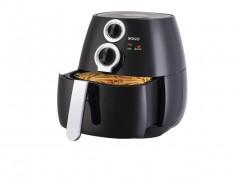 Sogo Φριτέζα αέρος 3.2L 1400W για μαγείρεμα χωρίς η με ελάχιστο λάδι, FRE-SS-10455 - SOGO