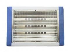 Θερμάστρα Χαλαζία 2000W με θερμοστάτη, Distar SAK2004 - Distar