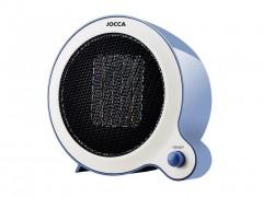 Mini Ηλεκτρικό Αερόθερμο δωματίου 500 Watt, Jocca 2855 - JOCCA home & life