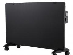 Θερμοπομπός Γυάλινο Πάνελ 1500W 750/1500W 78x51x12cm - Cb