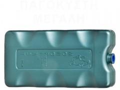 Παγοκύστη Gel 900gr, 42-1363 - Cb