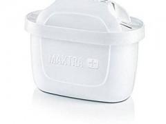 BRITA - BRITA MAXTRA+ (New Model 2017) Ανταλλακτικό Φίλτρο Νερού 1ΤΜΧ - - - - fil-0000660