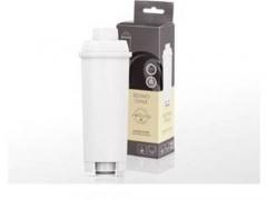 SELTINO - SELTINO OVALE Φίλτρο Νερού για Μηχανές Espresso (Αντικαθιστά Delognhi SER3017) - - - - fil-0009146