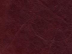 Next - Θήκη για λογαρ.εστιατορίου 14,5x21εκ. μπορντώ δερματίνη - - - - 24012-04ΒΘΧ2