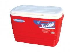 Continental,Ψυγείο Eskimo 36, (34,5L)
